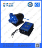 Submersible electric water pump motor in china