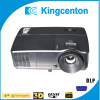 New arrival home theatre projectors dlp led projector low price portable projector support 1080p