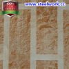 High Quality New Product Wooden Grain Pattern Steel Coil/Sheet