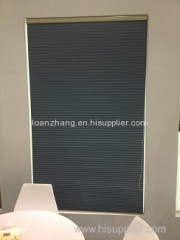Tiancheng high quality beautiful honey comb blinds
