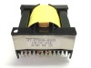etd small electrical switch mode transformer