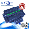TONER CARTRIDGE COMPATIBLE FOR XEROX 3210