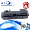 TONER CARTRIDGE COMPATIBLE FOR KYOCERA TONER TK1120 TK170