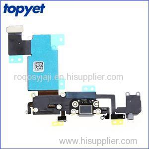 iPhone 6s Plus Charging Port Flex Cable Ribbon