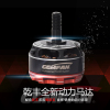 RT2205-2700KV Brushless rc Motor for QAV250 QAV210 for drone toy