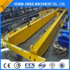 Double Single Overhead Crane /Bridge Crane