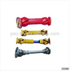 Industrial Heavy Duty Cardan Shaft cardan shaft