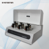 SYSTESTER Testing equipments manufacturer-water vapor permeability(transmission rate) tester