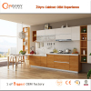 Foshan Candany Kitchen Cabinet melamine&acrylic kitchen cabinets
