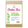 100% Organic Detox Tea Slimming Tea Weight Loss Tea (morning boost tea 14 day)