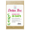 100% Organic Detox Tea Slimming Tea Weight Loss Tea (morning boost tea 28 day)