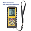 Laser Distance Meter Laser Range Finder Electrical Instruments Measuring Instruments Laser Ranging Tools