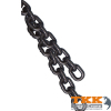 Load Chain G80 Lifting Chain