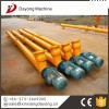 Low noise spiral conveyor for sale