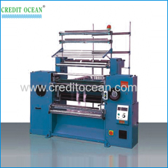 CREDITOCEAN Crochet Machines for sales