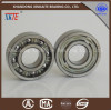 manufacture made XKTE brand conveyor idler bearing with low price made in china