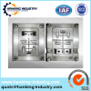High Precision Home Appliance Plastic Injection Moulding / Mould