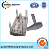 Custom Hot/Cold Runner Palstic Injection Mould