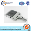 LED Bulb Heat Sink Aluminum alloy die casting . die casting mould