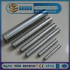 99.95% pure molybdenum rod/moly bar for producing electric vacuum components