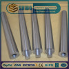 pure molybdenum electrode/moly rod for glass melting