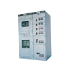 AC fixed pattern low voltage electrical switchgear