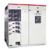 Low-voltage electrical panel board sizes/ Distribution Panel/Switchgear/distribution box/switchboard