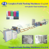 Top Quality PE Foam Sheet Extrusion Line
