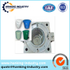 Plastic injection mould .Injection Plastic moulds Plastic injection molding Maker
