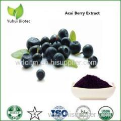 acai berry powder extract acai berry power slim acai extract acai fruit extract
