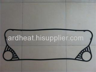 ARD Plate heat exchanger Alfa Laval gasket and plate replacement