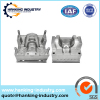 High Quality Plastic pet preform mold/water bottle preform molds/plastic bottle mould