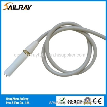 X-Flex High Voltage Cable for X-ray Equipment Hv Cable