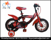 child bike bicycle children bicycle