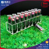 Acrylic storage display stand case rack Acrylic Lipstick Holder