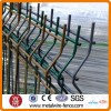 CE Certified 3D Wire Mesh Panel Fence