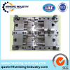 Plastic Injection Mould for Coffee Machine