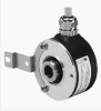 P+F General Purpose Incremental Encoder RHI58N