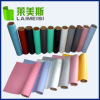Customized Silicone Anti Slip Waterproof Coated Fabric Rubber Cloth