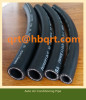 SAE J2064 R134A Auto air conditioning hose