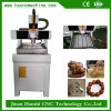 lathe routr wood cutting milling small cnc machine for sale