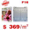P10 outdoor full color LED display--led display module zoo free video--LED display in the top 10 suppliers--MUENLED