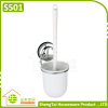 Hot Selling Bathroom Accessory Wall Mount Paper Towel Holder