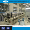 PS Foam Sheet Extruding Machine