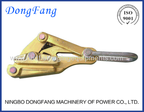 Conductor Come Along Clamps of Transmission Line Tools
