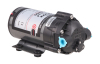 200GPD RO pumps/booster pump for water dispensor