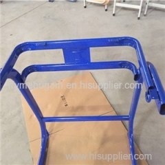 Desk Metal Frame Product Product Product