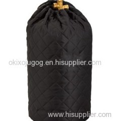 Gas Bottle Cover Product Product Product