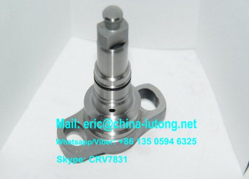 China diesel factory Remanufacturing Plunger Barrel T Element 2 418 455 128 2455-128