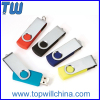 Excellent Price Twister Usb Flash Drive